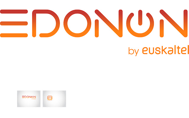 EDONON