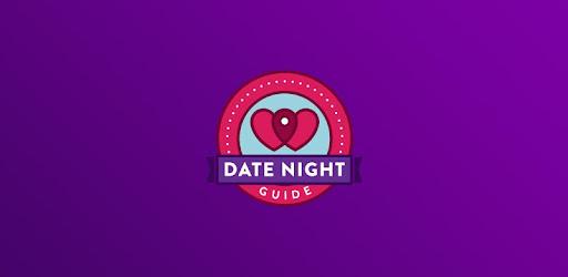 Orlando dating opas
