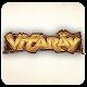 Vitaray (game)
