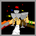 New Year Video Clips Icon