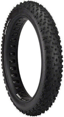 "Surly Lou 26 x 4.8"" 120tpi Folding Tire alternate image 1"