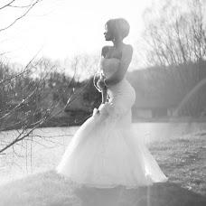 Wedding photographer Ekaterina Sevostyanova (KatrinHighlight). Photo of 11.03.2016