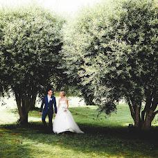 Wedding photographer Anna Bolotova (bolotovaphoto). Photo of 17.11.2015