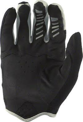 Lizard Skins Monitor SL Full Finger Cycling Gloves alternate image 0