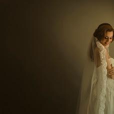 Wedding photographer Andrei Vrasmas (vrasmas). Photo of 19.05.2017