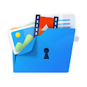 UC Vault - Hide Pictures And Videos icon