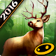 DEER HUNTER 2016 v2.1.0 (Mega Mod)