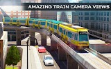 Train Simulator 2017 Apk Download Free for PC, smart TV