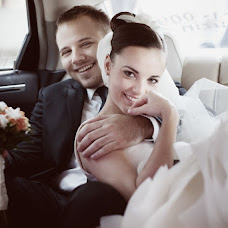 Wedding photographer Aleksandra Sokolova (as-sa). Photo of 18.03.2013