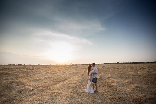 Wedding photographer Vladimir Boishko (n3xt). Photo of 07.09.2015