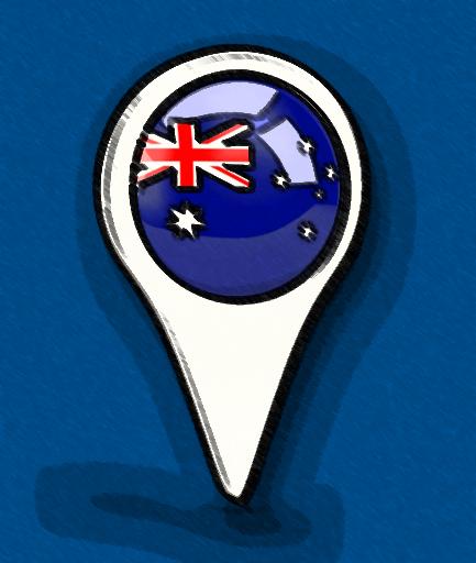 Latest SportsBet Australia