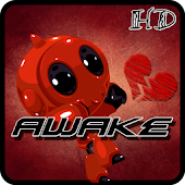 Awake HD - Toon Robot Adventure Game Android APK Download Free By Games On Top