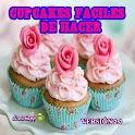 cupcakes-receta icon