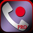 calls recorder pro icon
