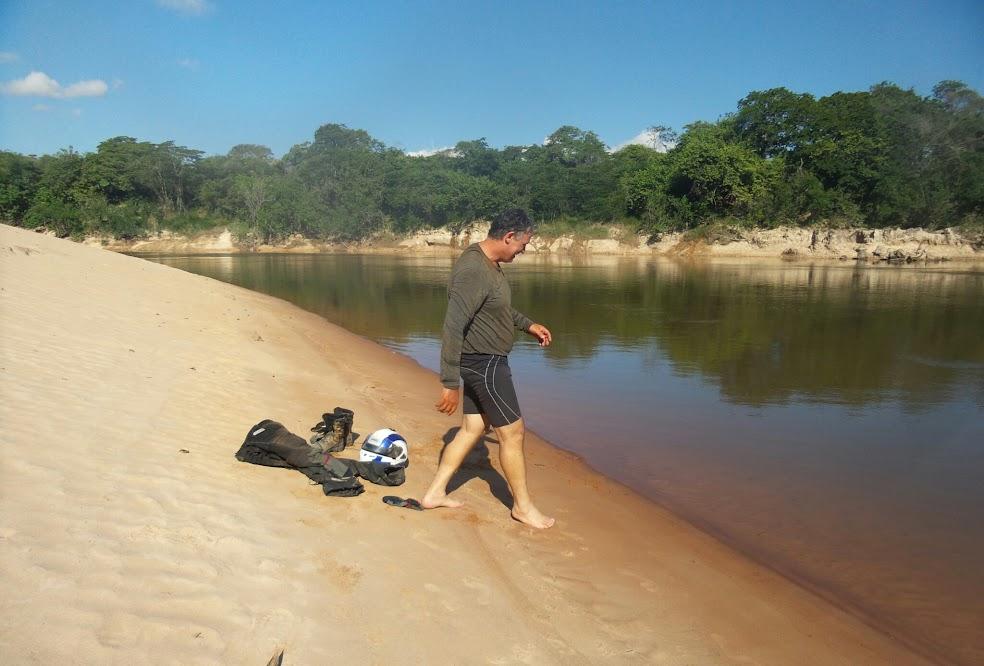 Brasil - Rota das Fronteiras  / Uma Saga pela Amazônia - Página 3 Wrlr5sJ-_E8VMz5b4vUcILzm-bgwEZmqF8CYWcpRgHNJ=w985-h667-no