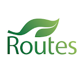 Routes Travel and Tours