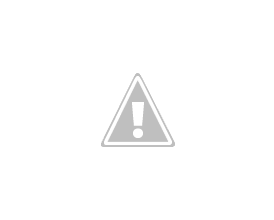 Photo: Wedgetail Eagle's nest know to have been annually used for at least 55 years, Ensay Victoria