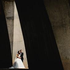 Wedding photographer Eduardo Dávalos (fotoesdib). Photo of 15.05.2018