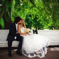 Wedding photographer Mari Marays (ladymarice). Photo of 27.11.2013