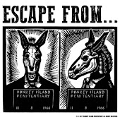Escape From...