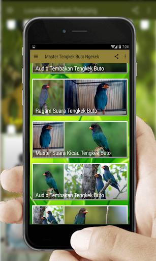 2020 Master Tengkek Buto Ngekek Panjang Lengkap Android App Download Latest