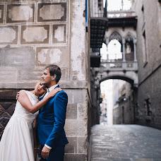 Wedding photographer Aleks Frolov (alexfroloff6). Photo of 26.08.2016