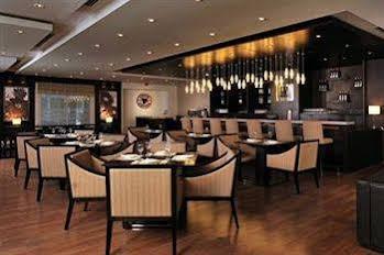 Premier Inn Bangalore Whitefield