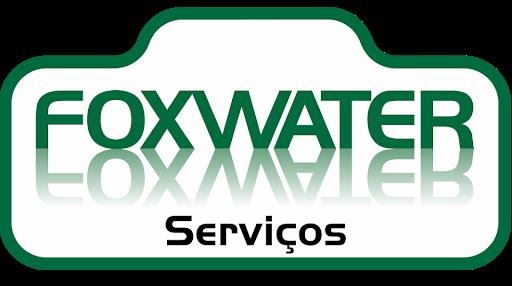 serviços 2