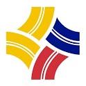 App Transito Ecuador icon