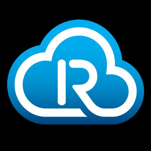 RAIN RFID 遊戲 App LOGO-APP開箱王