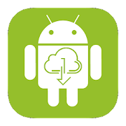 Update Android Version  Icon