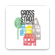 Grossstadtgeschwister Download on Windows