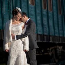 Wedding photographer Goran Nikolic (nikolic). Photo of 08.05.2015
