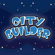 City Builder Mobile