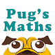 Download Pug Maths For PC Windows and Mac