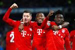? Bayern München heeft schaapjes al op het droge tegen ontluisterend Chelsea, Duitse fans klagen aan in spandoek