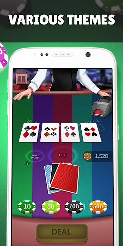 What The Odds For Poker Hands - Safe Online Casinos Where To Casino