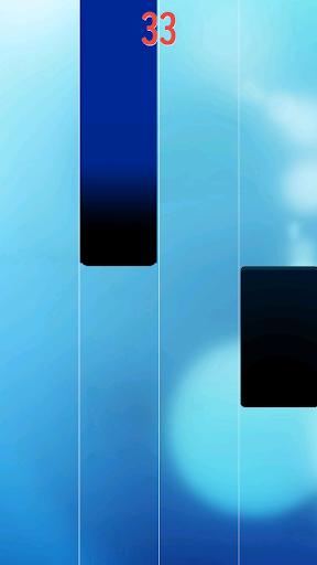 Ed Sheeran Piano Tiles New Screenshots 7