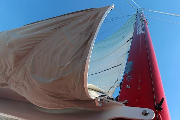 Nel vento... di CHI@KY