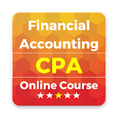 CPA Financial Accounting 2017