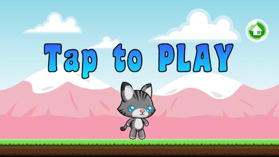 Moyo Happy Cat screenshot 2