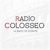 Radio Colosseo