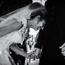 Wedding photographer Graziano Guerini (guerini). Photo of 03.10.2019