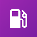 Karbu - L'essence la moins chère à proximité icon