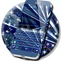 Keyboard for HTC Desire 500 icon