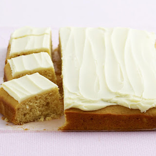 Australian Anzac Cake