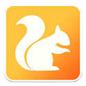 New UC Browser Guide 2017 icon