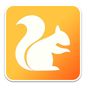 New UC Browser Guide 2017
