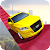 Real Impossible Car Stunt:Real Car Adventure 2019 file APK Free for PC, smart TV Download