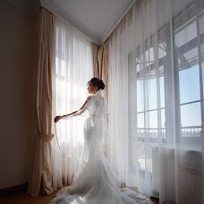 Wedding photographer Dmitriy Piskovec (Phototech). Photo of 12.09.2016